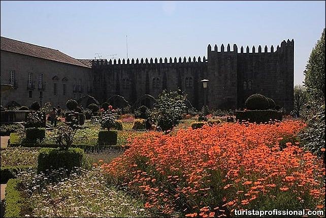 IMG 9261 - Primavera em Portugal - olhares
