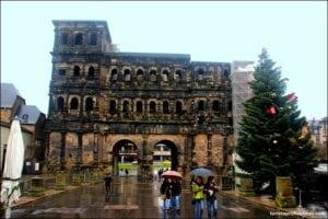 Igreja2 300x200 - Como chegar e o que fazer em Trier, a cidade mais antiga da Alemanha e berço de Karl Marx