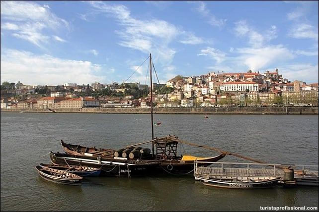 VistaPorto - Distâncias entre Lisboa e outras cidades portuguesas (e como chegar em cada uma delas)