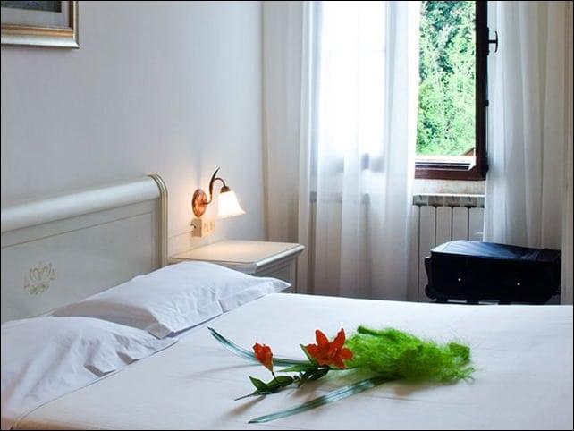 gallery10 b - Dica de hotel em Veneza