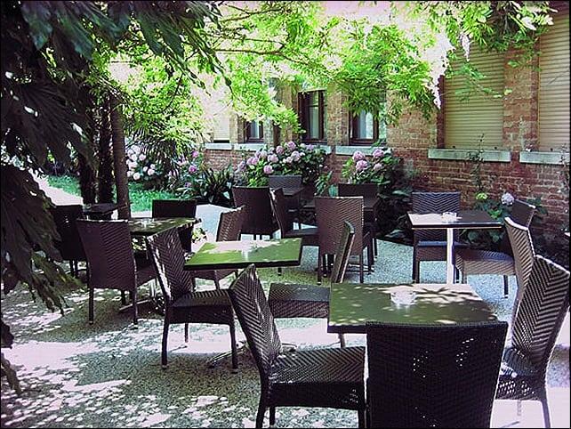 gallery3 b - Dica de hotel em Veneza