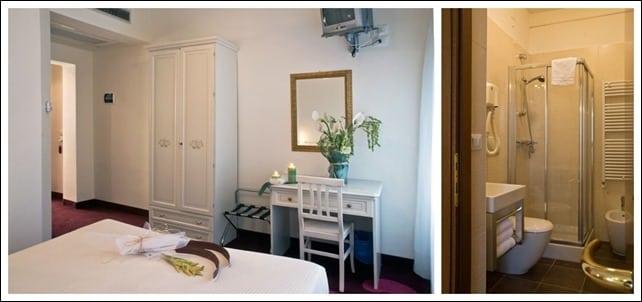 hotelVeneza - Dica de hotel em Veneza