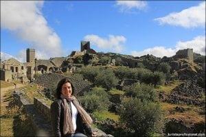 AldeiaHistricaMarialva1 300x200 - Marialva: a Aldeia Histórica de Portugal que esconde um resort medieval