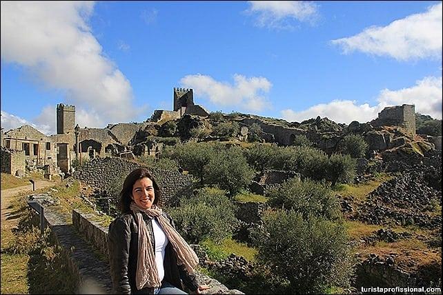 AldeiaHistricaMarialva1 - Marialva: a Aldeia Histórica de Portugal que esconde um resort medieval