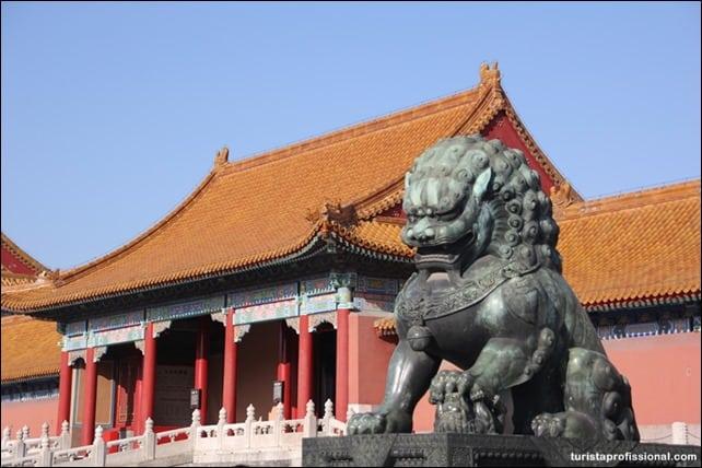 dicas Pequim
