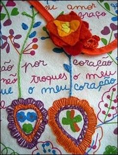 bordados portugueses