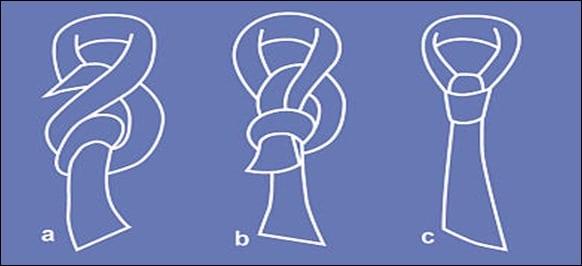 sh Krawatte 800x462.jpg.2834055 - Cachecol: 7 maneiras de usar