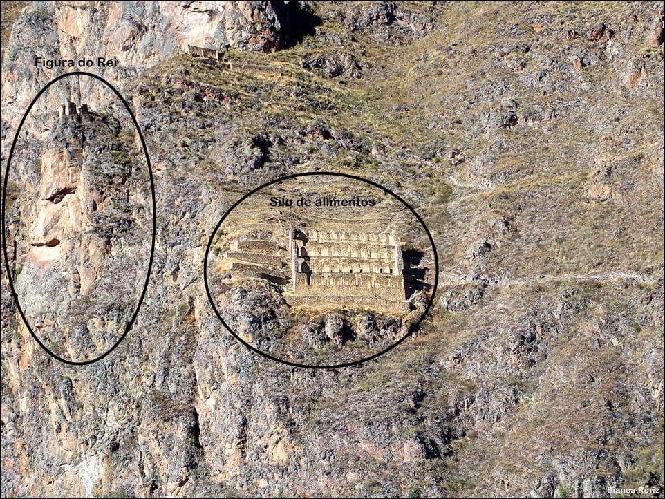 1062058 3232246780547 1093881142 n - Visitando Ollantaytambo no Vale Sagrado dos Incas