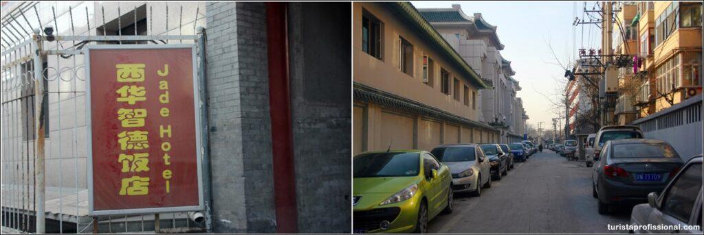 Dicas Beijinhg 1024x343 - Dica de hotel em Pequim