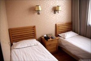 Hotel Pequim 300x200 - Dica de hotel em Pequim