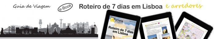 banner guia de lisboa e1486027559224 - Distâncias entre Lisboa e outras cidades portuguesas (e como chegar em cada uma delas)