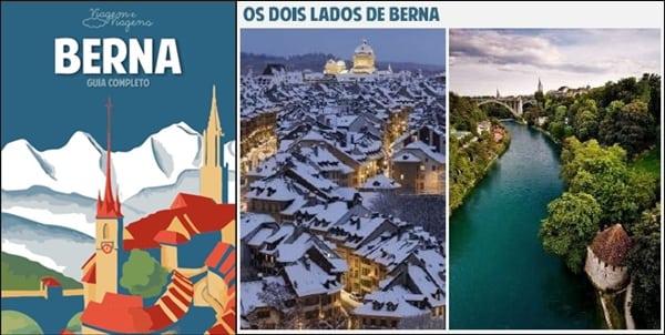dicas de Berna