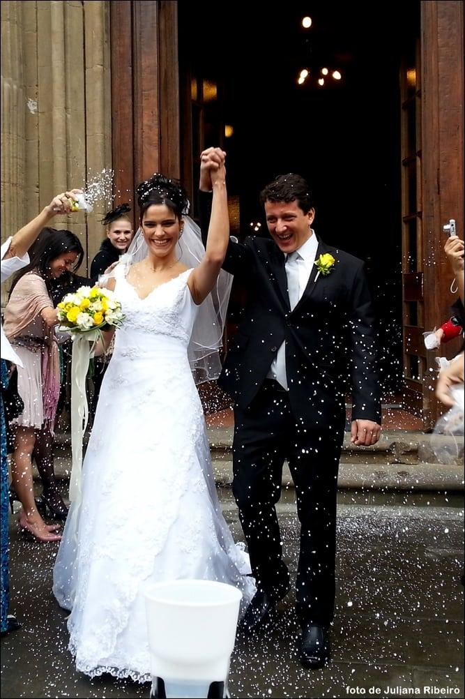 roteiro Itália - Casamento na Itália: saiba como tornar isso realidade