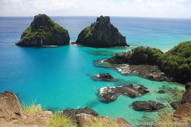 IMG 6904 - O que fazer em Fernando de Noronha - Ilha Tour