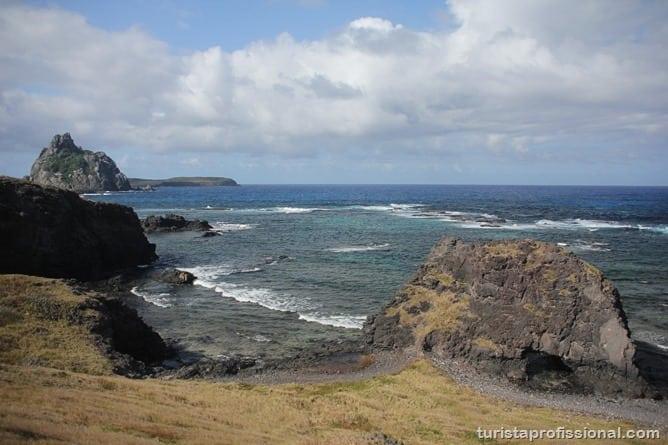 IMG 6961 - O que fazer em Fernando de Noronha - Ilha Tour