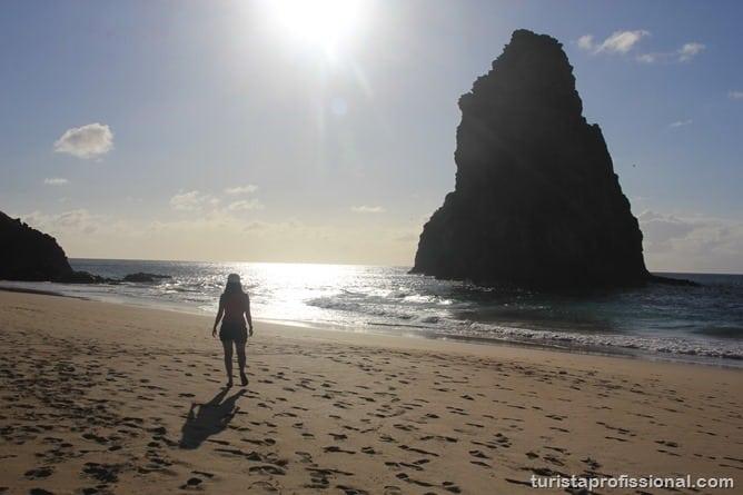IMG 7069 - O que fazer em Fernando de Noronha - Ilha Tour