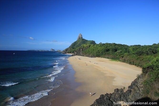 IMG 7083 - O que fazer em Fernando de Noronha - Ilha Tour