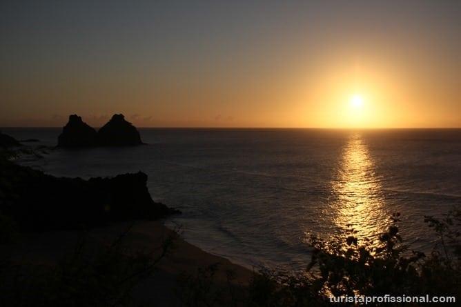 IMG 7173 - O que fazer em Fernando de Noronha - Ilha Tour