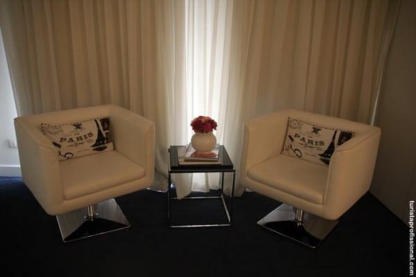 dica de hotel em Aveiro