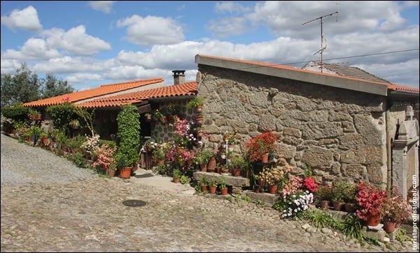 dicas Portugal 1 - Descubra Belmonte, a terra de Pedro Álvares Cabral
