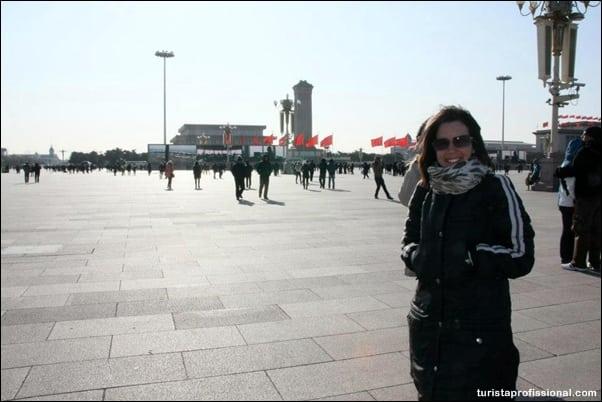 o que ver em Pequim - Roteiro de 3 dias em Pequim