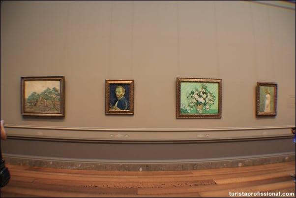 o que ver em Washington1 - National Mall em Washington DC, onde os museus se reúnem
