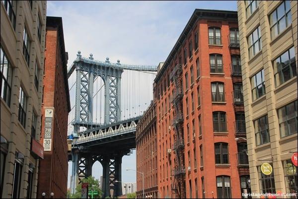 o que visitar em Nova York1 - Onde ficar em Nova York: os piores e os melhores bairros