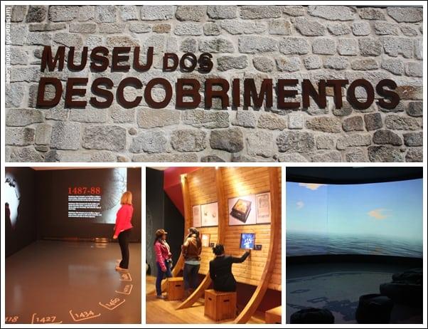 o que visitar - Descubra Belmonte, a terra de Pedro Álvares Cabral