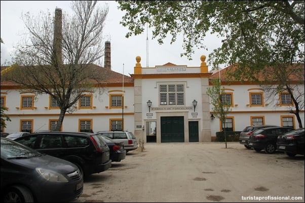 roteiro Portugal1 - Roteiro de 1 dia em Aveiro