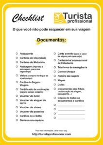 Checklist documentos de viagem1 212x300 - Nova Home