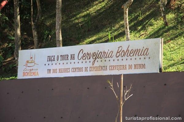 IMG 5075 - Museu da Bohemia, Petrópolis