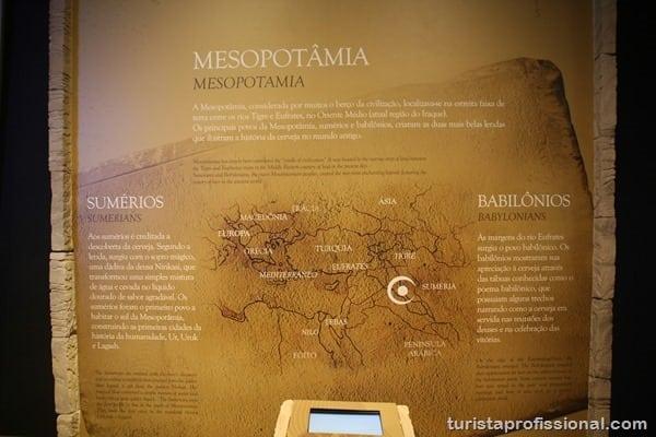 bohemia petrópolis