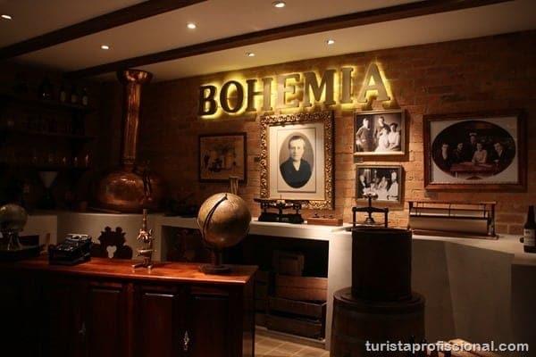 IMG 5143 - Museu da Bohemia, em Petrópolis