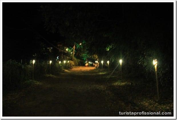 IMG 6706 - Jantar em Fernando de Noronha com estilo