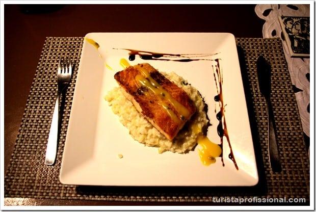 IMG 6729 - Jantar em Fernando de Noronha com estilo