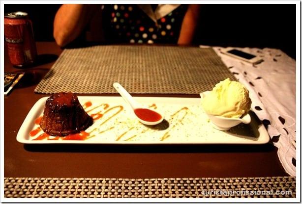 IMG 6737 - Jantar em Fernando de Noronha com estilo