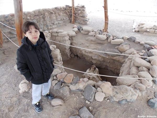 Peru com criança1 - Roteiro de viagem pelo Peru com criança: Nazca