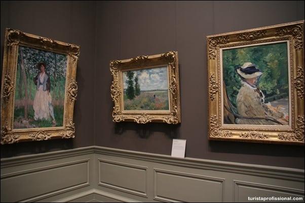 dicas Nova York - Visitando o Metropolitan Museum de Nova York