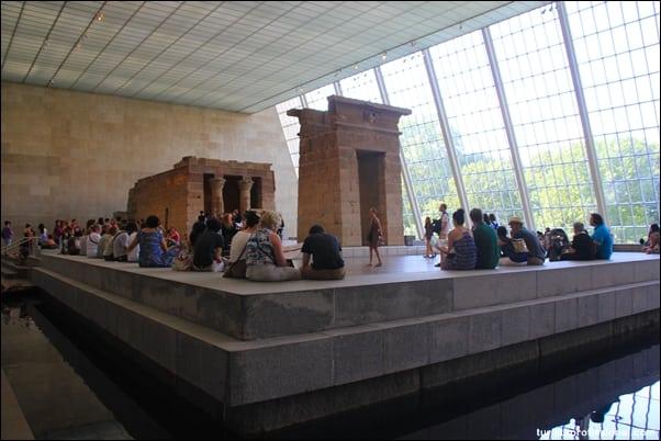 Metropolitam Museum