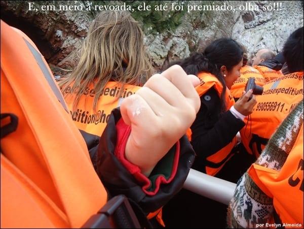 o que fazer no Peru1 - Roteiro de viagem pelo Peru com criança: Paracas