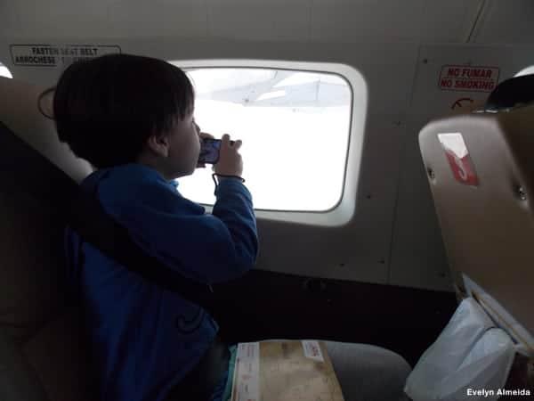 o que ver no Peru - Roteiro de viagem pelo Peru com criança: Nazca
