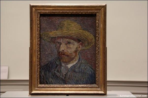 o que visitar em Nova York - Visitando o Metropolitan Museum de Nova York