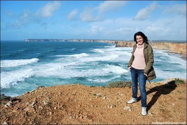 o que visitar em Portugal
