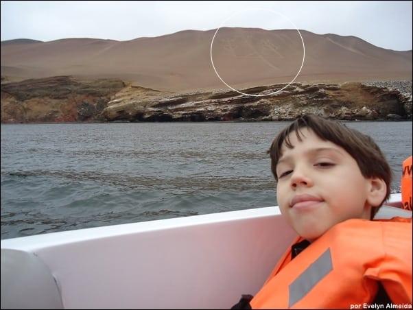 o que visitar no Peru1 - Roteiro de viagem pelo Peru com criança: Paracas