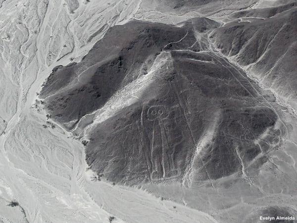 viagem Peru1 - Roteiro de viagem pelo Peru com criança: Nazca