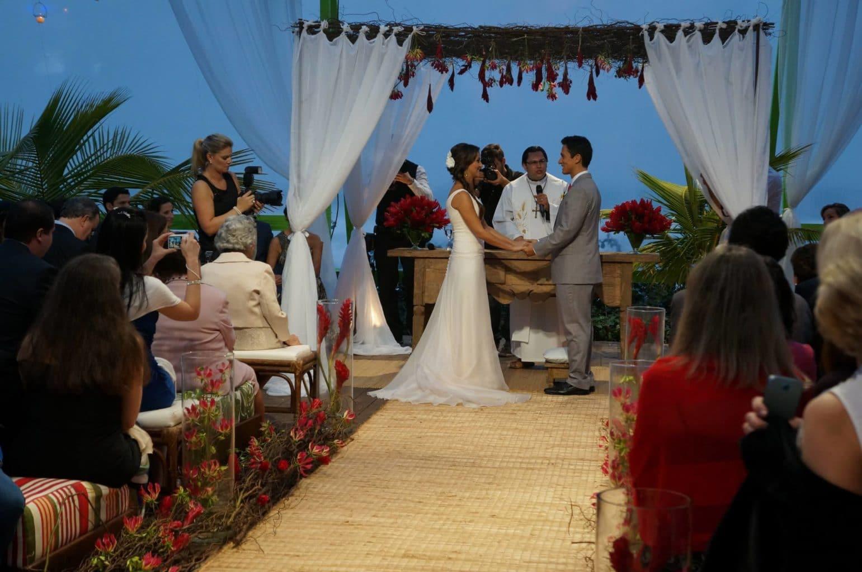 1265316 775254022648 1536264566 o - Lua de mel em Cancún