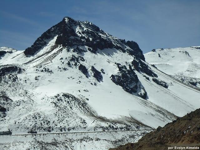 clima no Peru