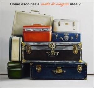 como escolher a mala de viagem ideal 300x282 - Nova Home