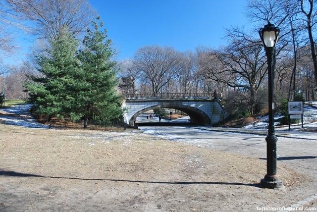 dicas Nova York - Inverno em Nova York: dicas práticas!