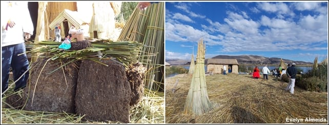 dicas lago titicaca